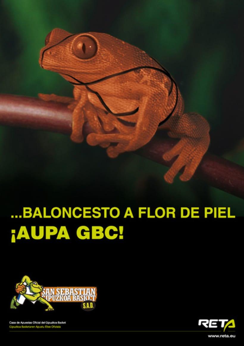 Boletín GBC 2