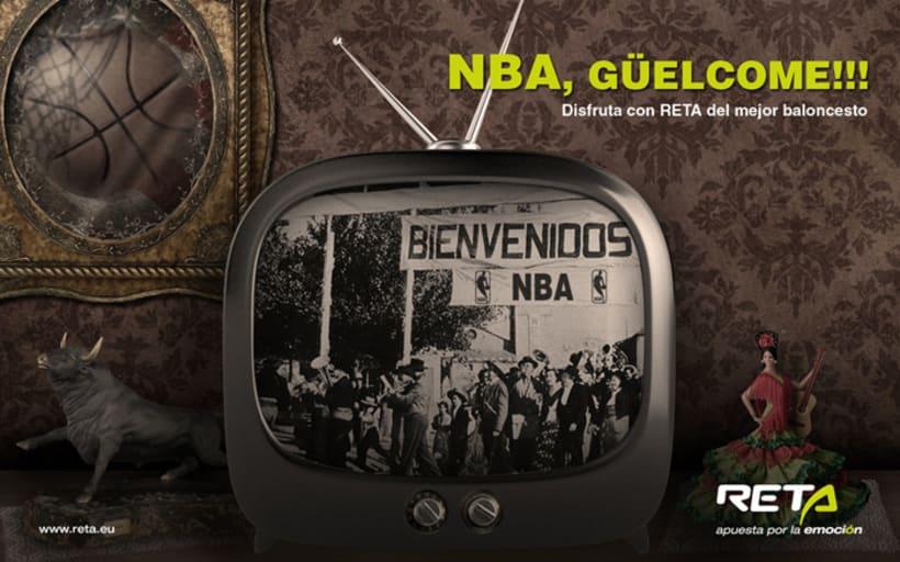 NBA 2012 2