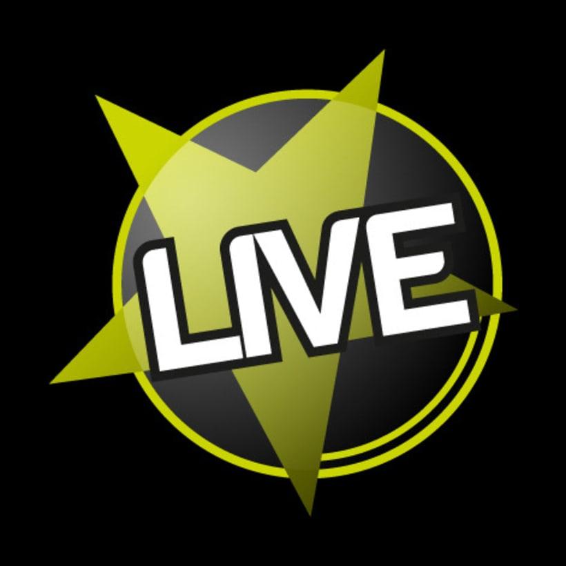 Estrella LIVE 2