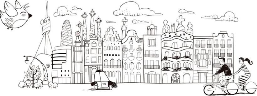 Guum Barcelona 1
