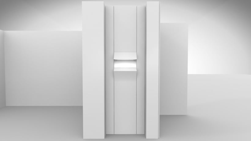 Diseño e interiores. 1