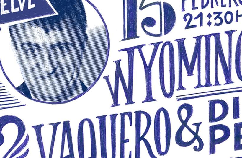 Zaragoza Comedy 2013 4