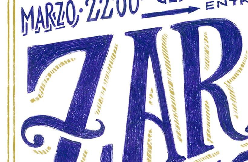 Zaragoza Comedy 2013 5