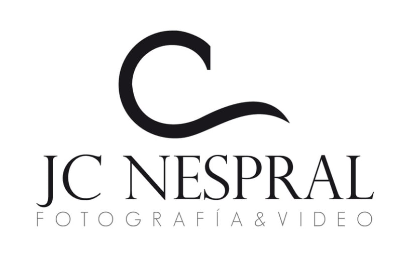 JCNespral Fotografía y Video 2