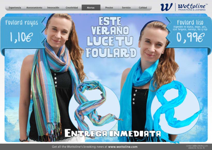 Publicidad 24