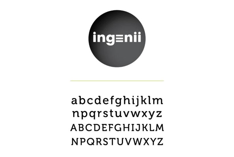 ingenii 1