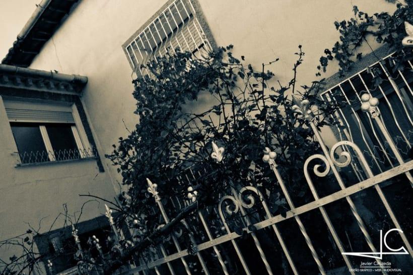 Fotos Fuentes Calientes (Teruel) 11