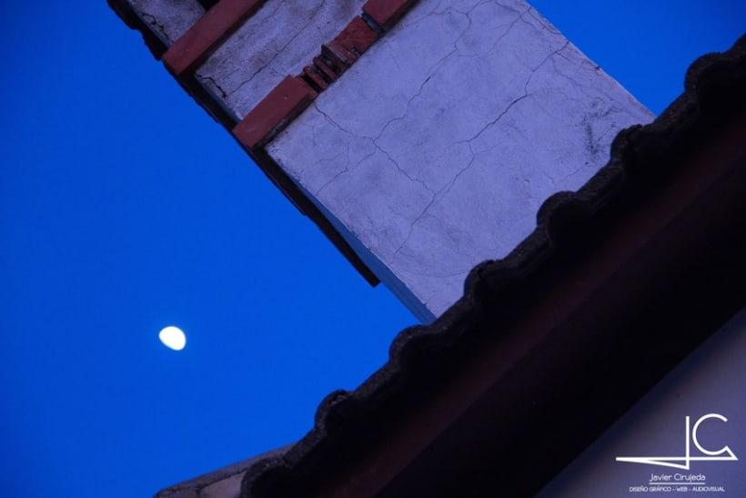 Fotos Fuentes Calientes (Teruel) 8