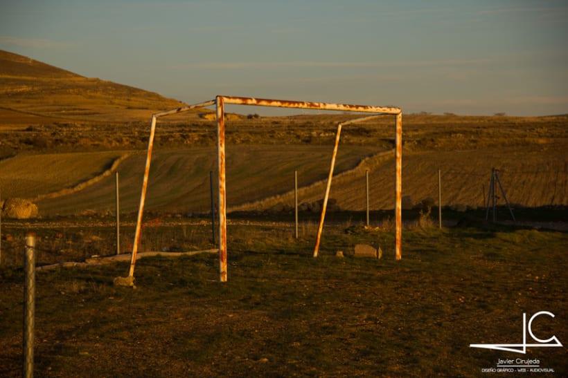 Fotos Fuentes Calientes (Teruel) 7