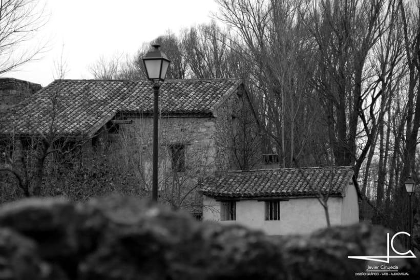Fotos Fuentes Calientes (Teruel) 6