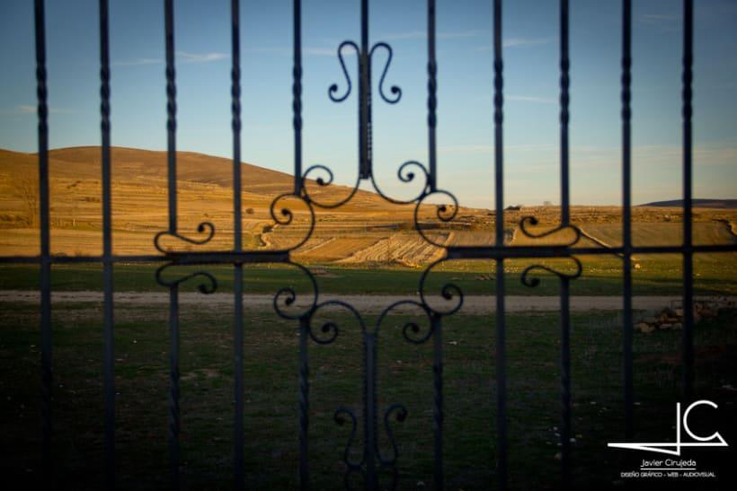 Fotos Fuentes Calientes (Teruel) 3
