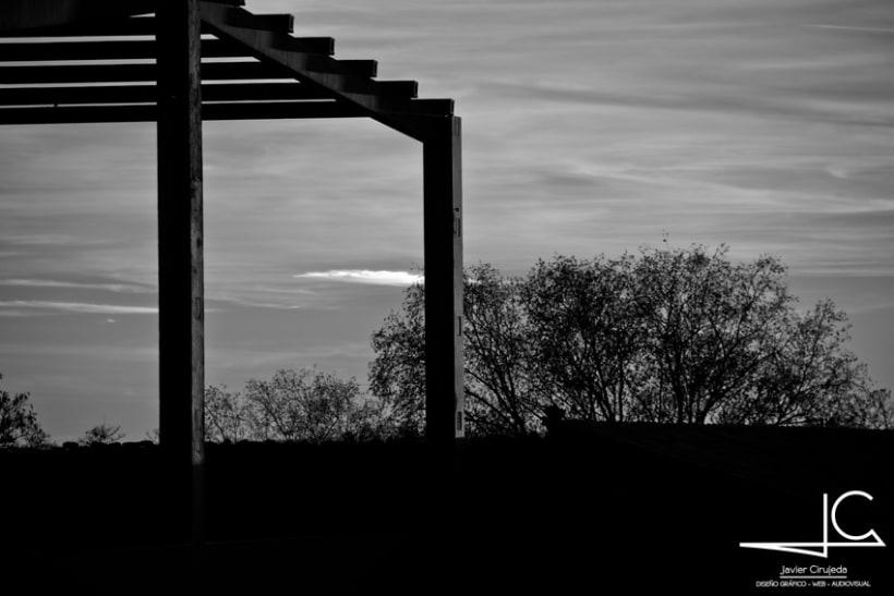Fotos Fuentes Calientes (Teruel) 2