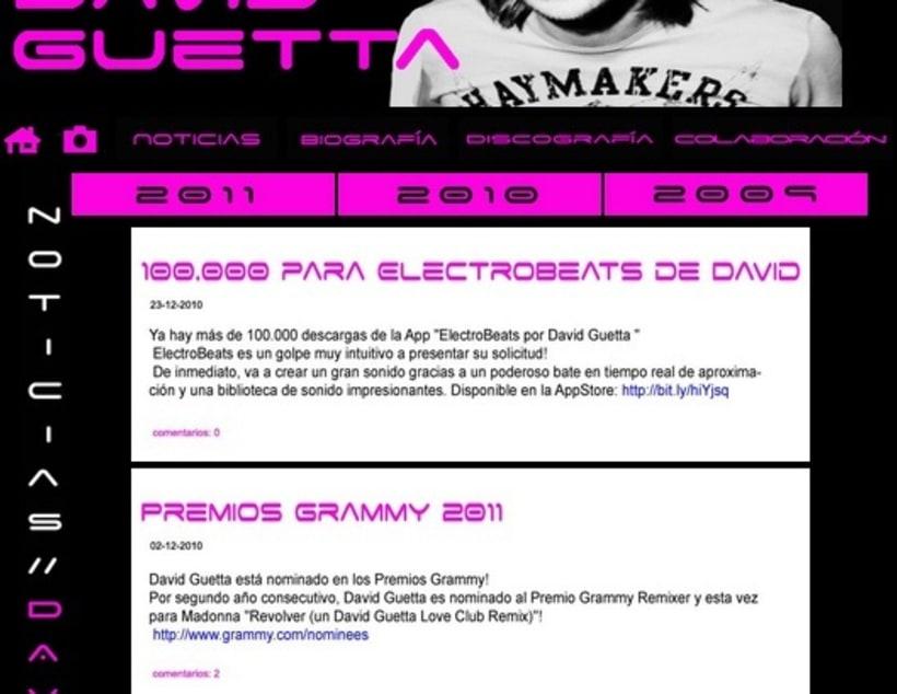 Web Guetta 4