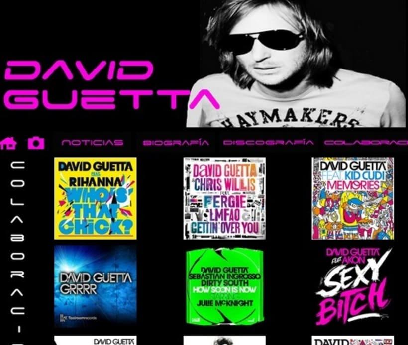 Web Guetta 3