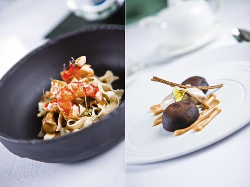 Fotografía gastronómica 4
