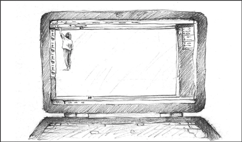 Storyboard 13