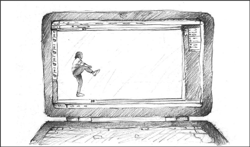 Storyboard 12