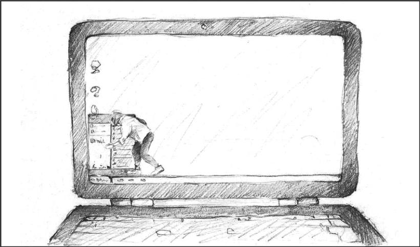 Storyboard 11
