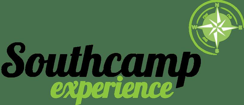 Southcamp - Diseño Web 1