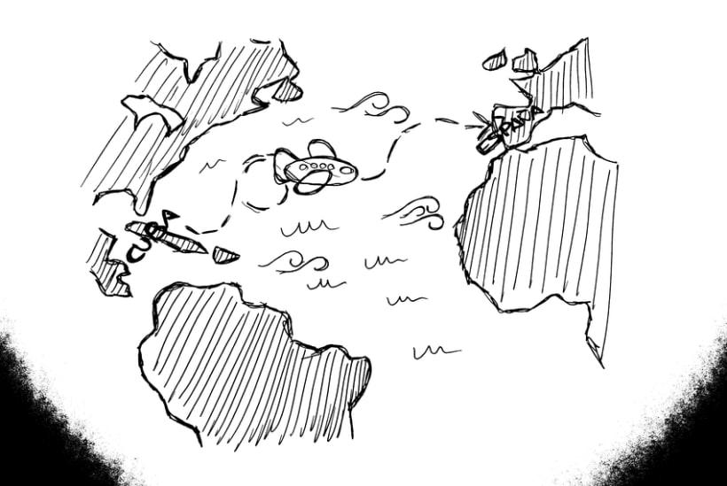 Disponibles si, parados no (ilustración) 10