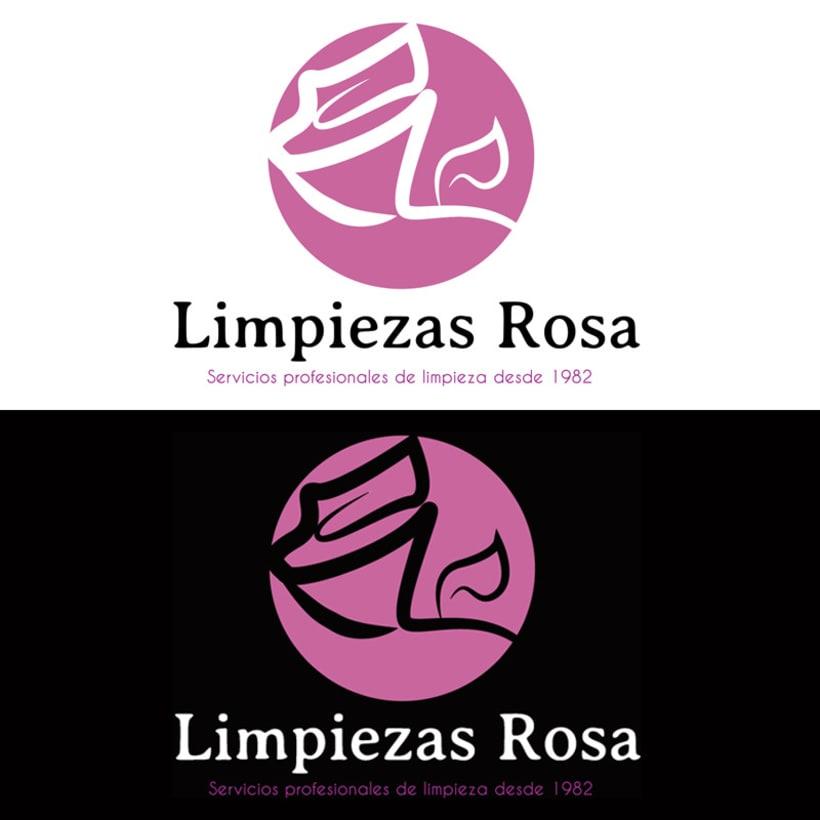 Logos presentados a concursos 4
