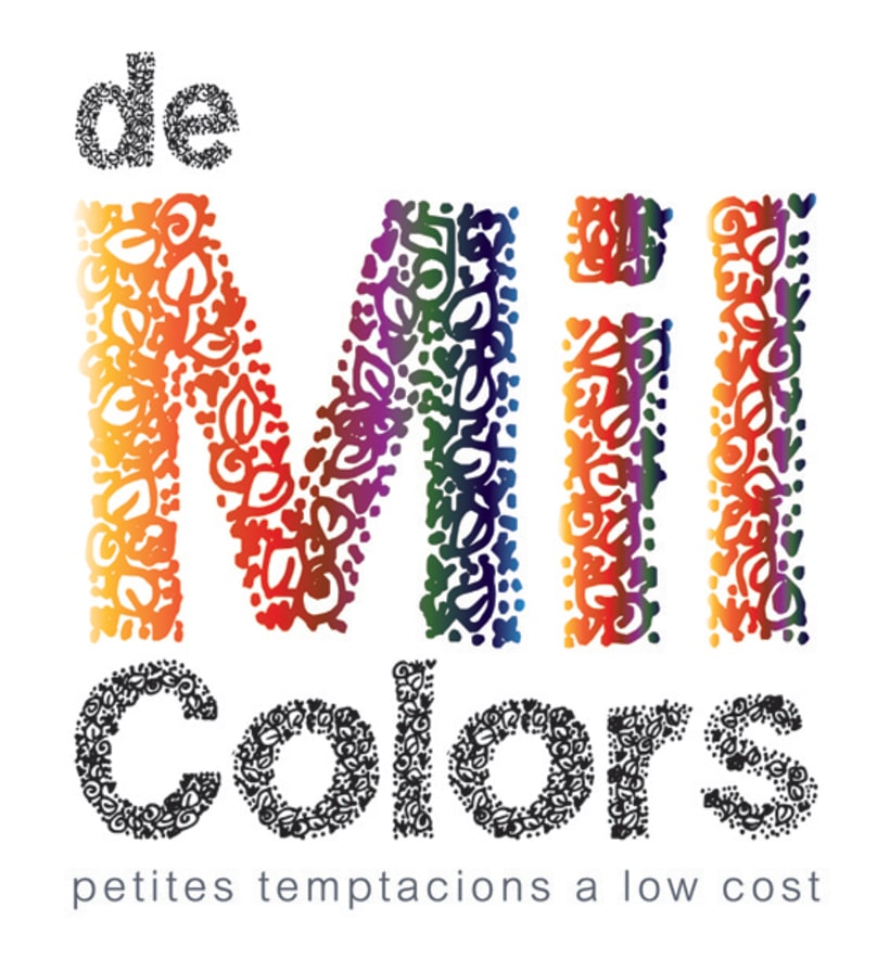 De Mil Colors 2