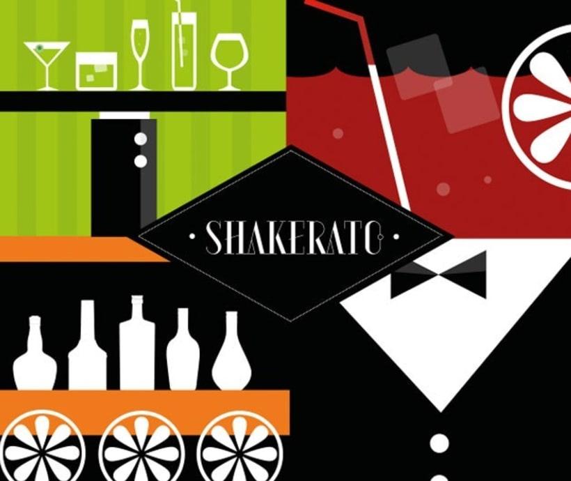 Shakerato 1