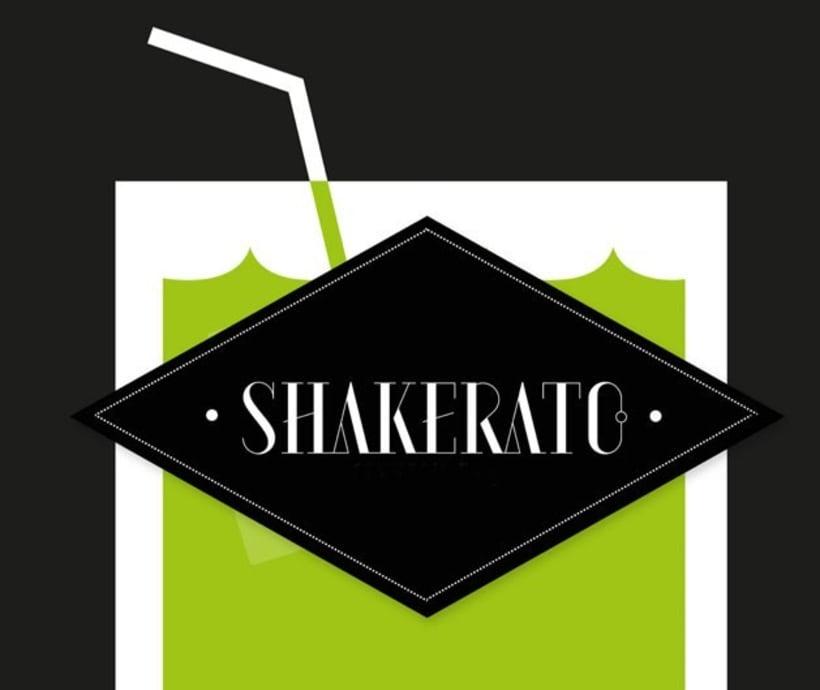Shakerato 3