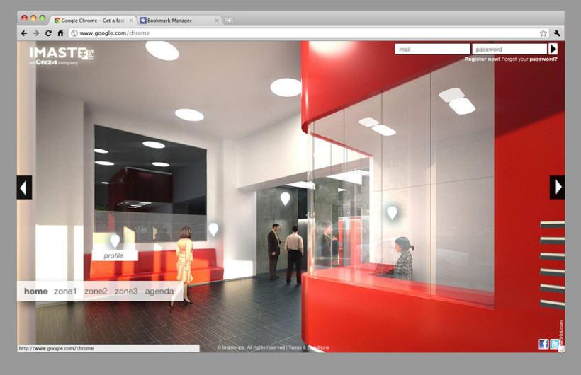 web_stand virtual 1
