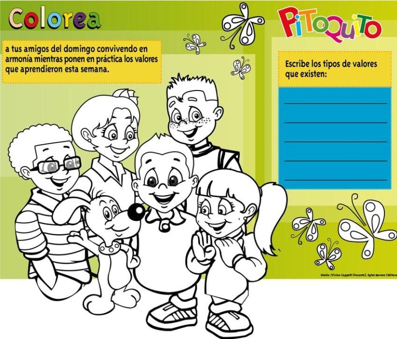 Diseño de Página 3