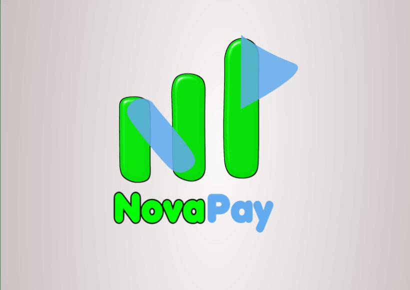 Logo NP 3