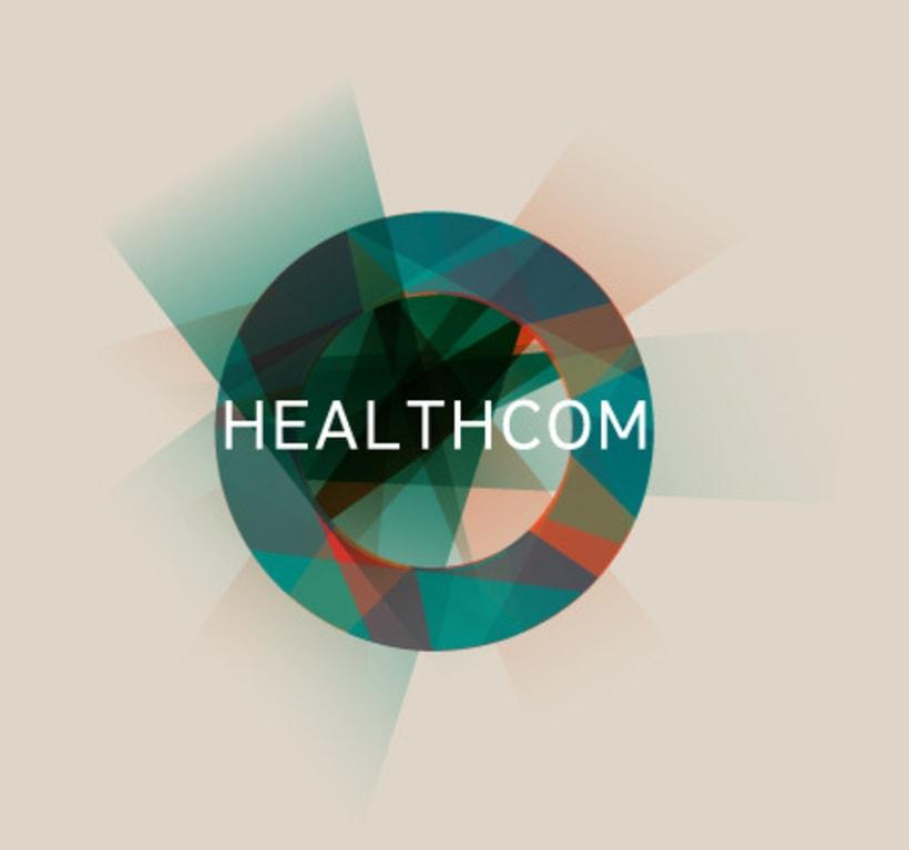 omme healthcom 2