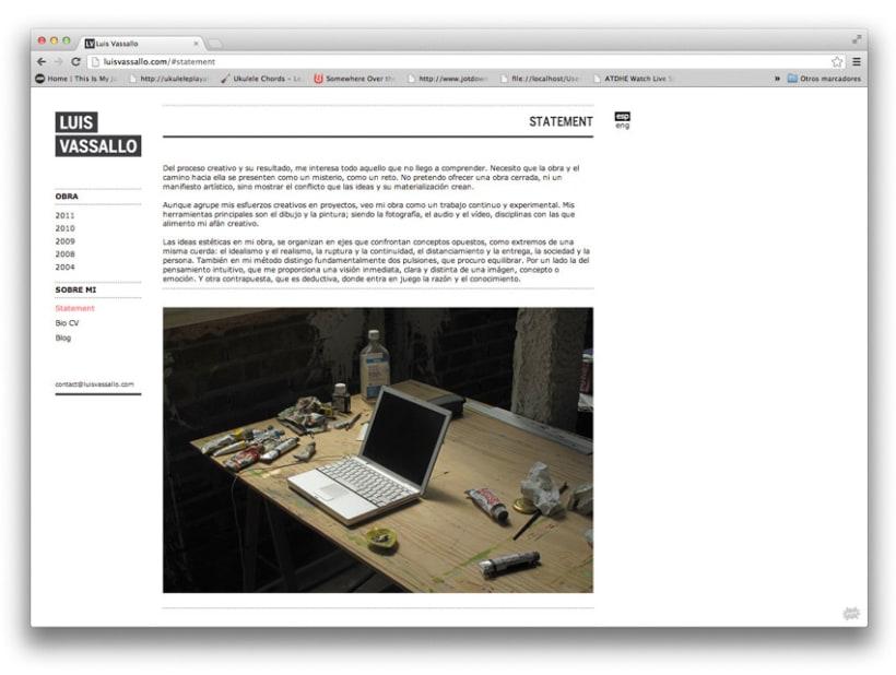 luisvassallo.com 5