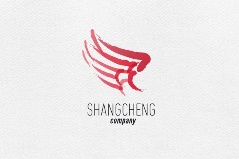 Shangcheng | Identidad 2