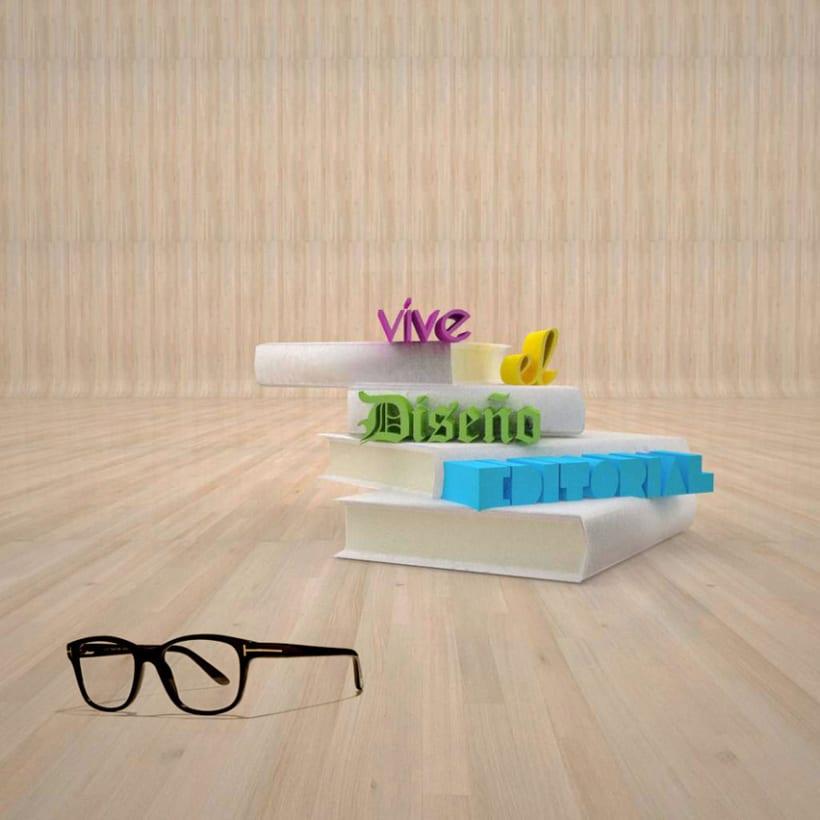 Cositas en 3D 2