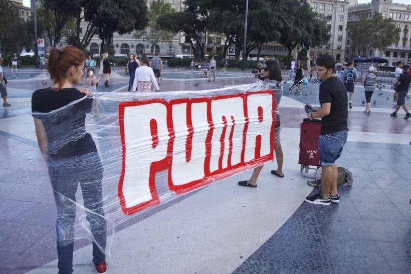 Puma 17