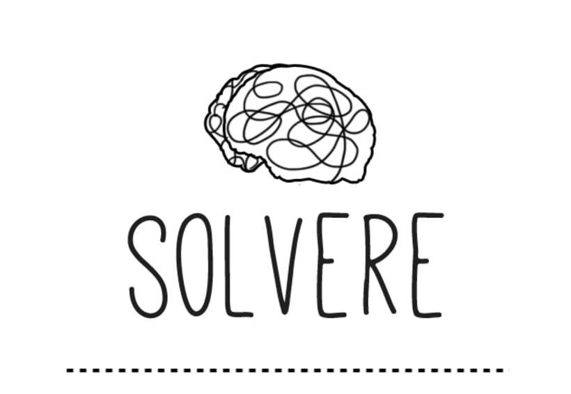 Solvere 2