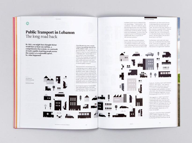 Ilustraciones e Infografías  25
