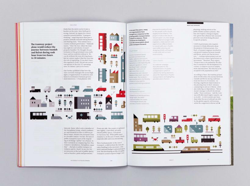 Ilustraciones e Infografías  26