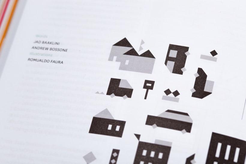 Ilustraciones e Infografías  27