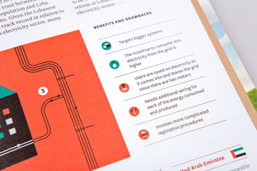 Ilustraciones e Infografías  32