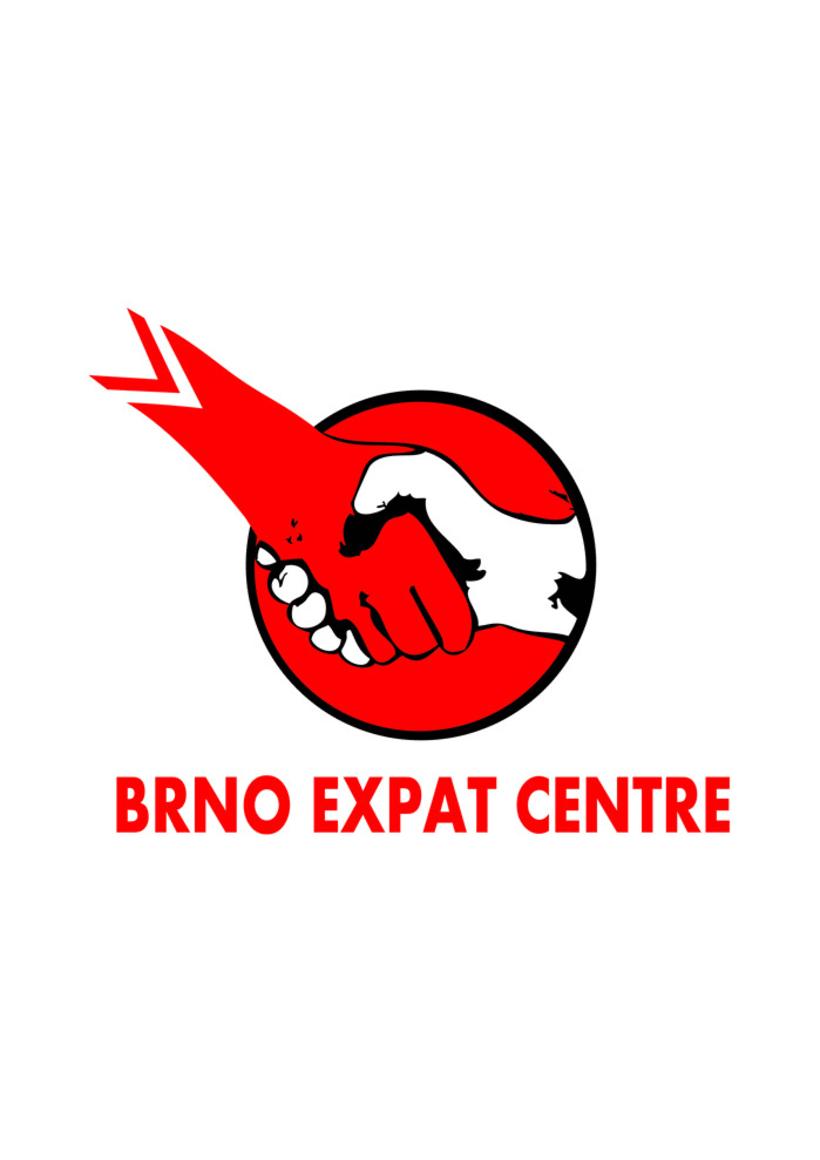 Proposal Logo Brno Expat Centre 3