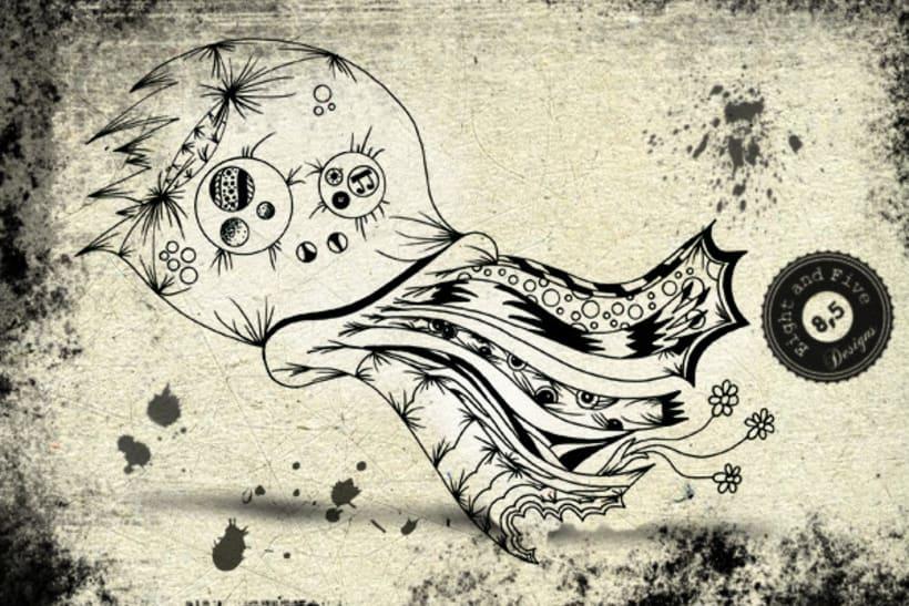 Diseños personales 2