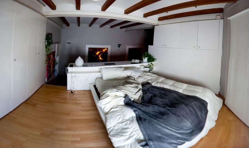 Interiores 2