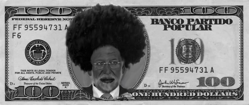 Dinero negro Rajoy 1