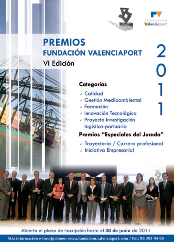 VI ed. Prix FV (VI ed. FV Awards) 3
