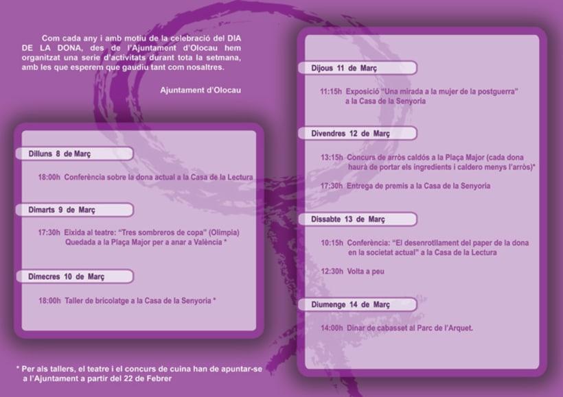 Brochures 14
