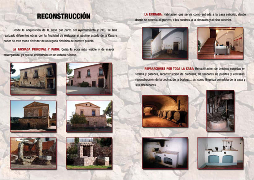 Brochures 3