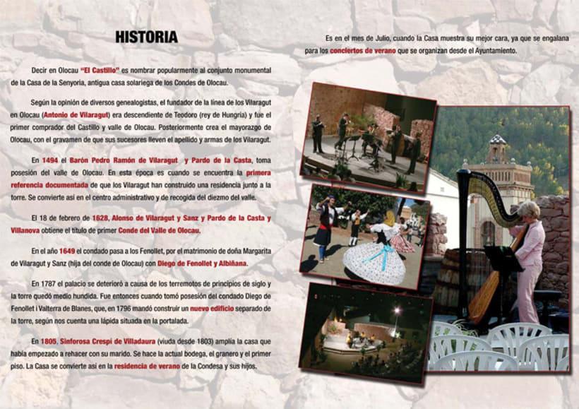 Brochures 2