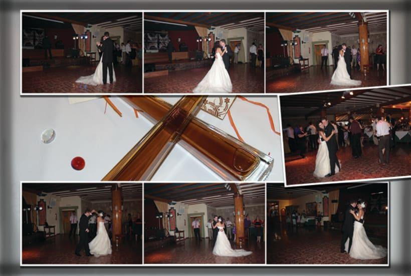 Photo mariage (photo wedding) 13